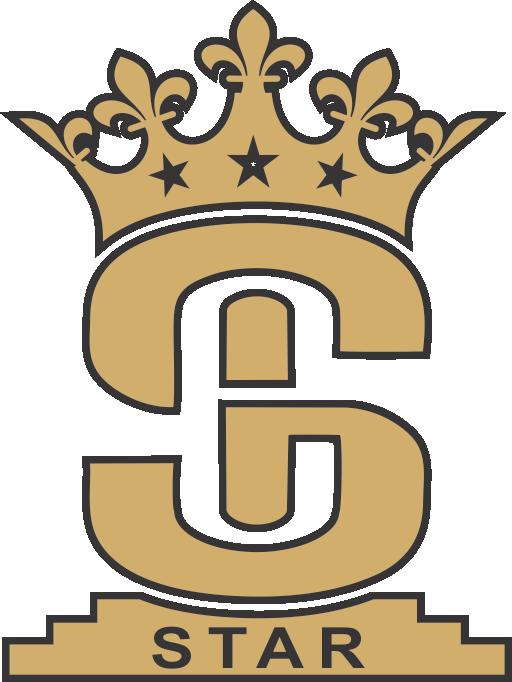 ES-STAR Bihać logo