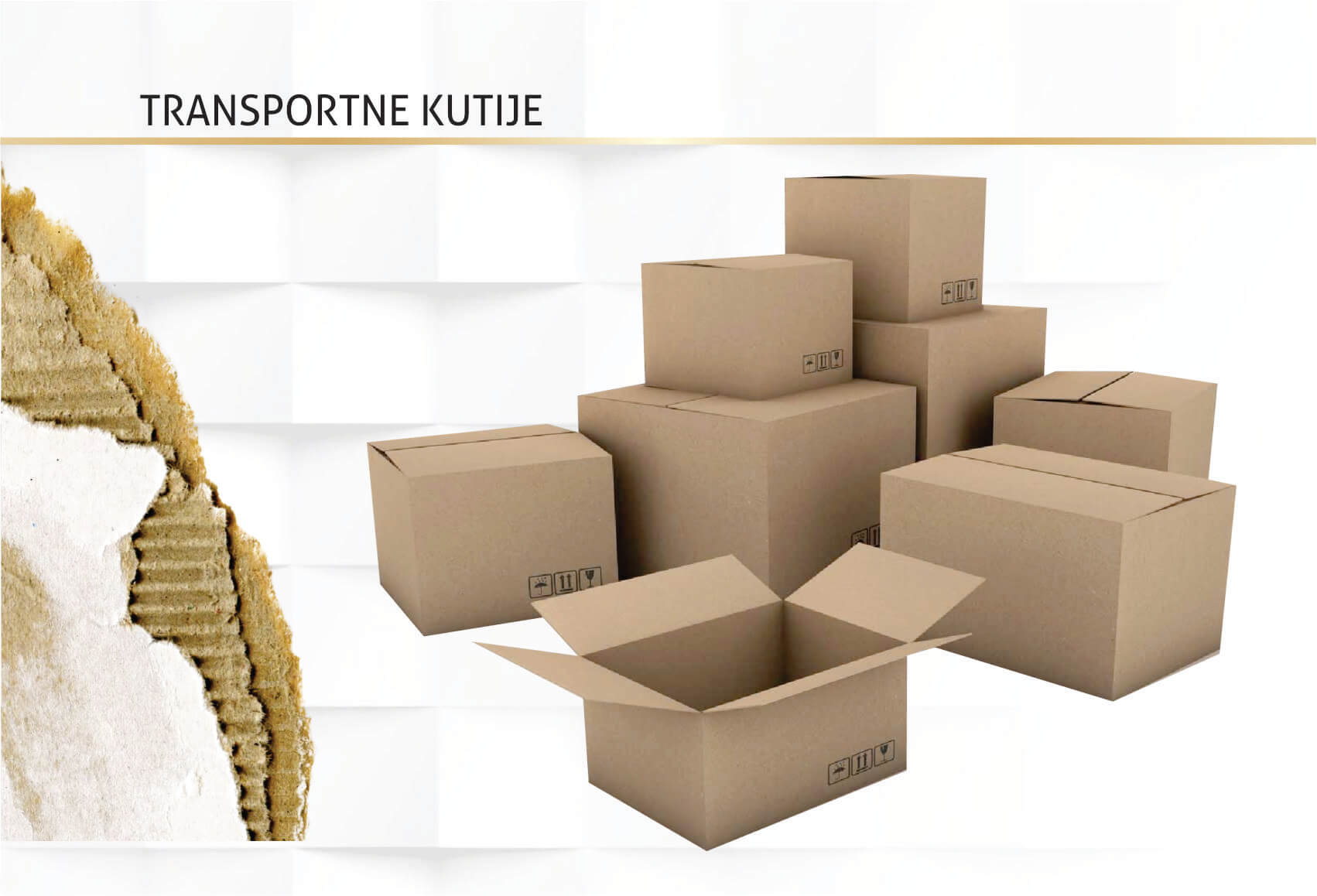 Transportne kutije